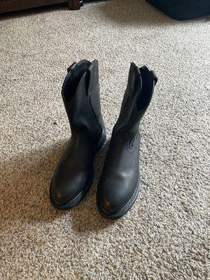 Ariat Sierra Work Boot for Sale in Vista, CA