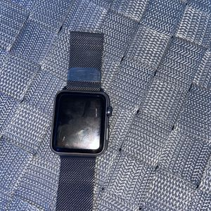 Apple Watch for Sale in Fremont, CA
