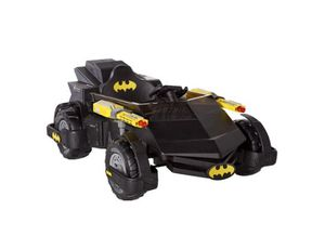 Batmobile new $57 for Sale in Palmdale, CA