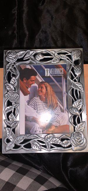 Melannco Photo Album for Sale in Avis, PA