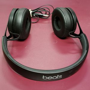 Beats Headphones for Sale in Richmond, VA