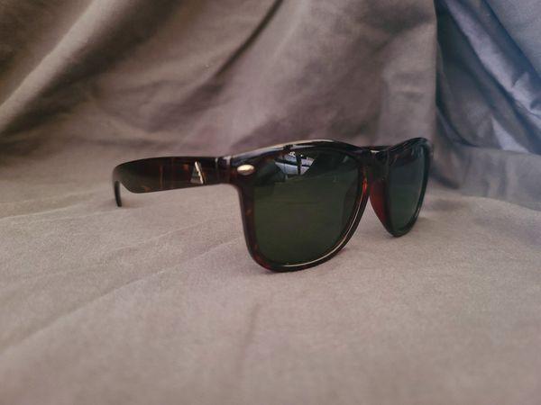 Alton Supreme Sunglasses
