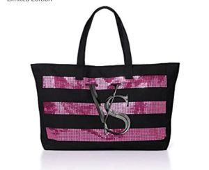 Victoria's Secret tote bag new for Sale in Riverside, CA