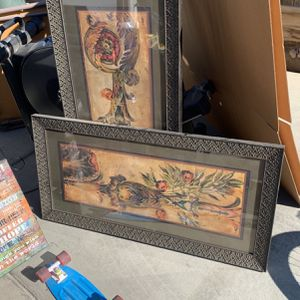 Portraits for Sale in Sanger, CA