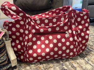 Diaper bags for Sale in Nashville, TN