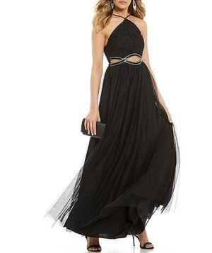 Beautiful Elegant Black Dress for Sale in Avondale, AZ