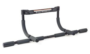 Harbinger Pull-up Bar Multi-Gym for Sale in Los Angeles, CA