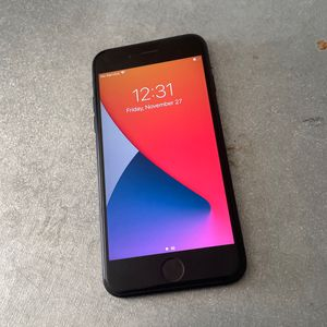 iPhone 7 Unlocked for Sale in San Jose, CA