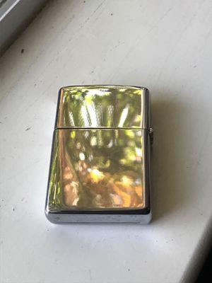Zippo Lighters for Sale in Fresno, CA