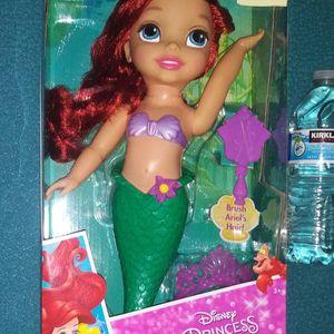 Disney Princess EACH 25 for Sale in Norwalk, CA