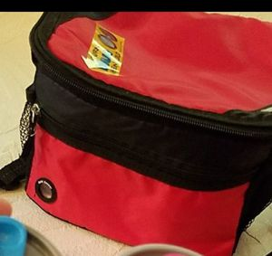 Insulated lunch cooler for Sale in Mechanicsburg, PA
