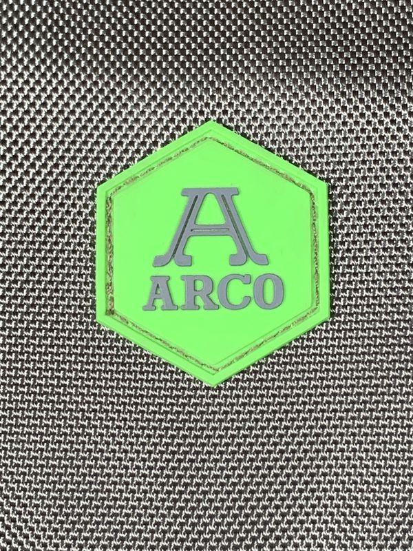 Arco Video Dr. Bag 40