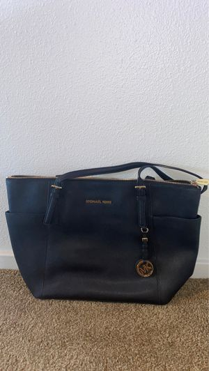 Michael Kors over the shoulder bag for Sale in Seattle, WA