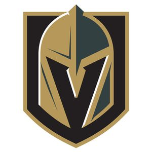 VGK vs Canadiens for Sale in Las Vegas, NV