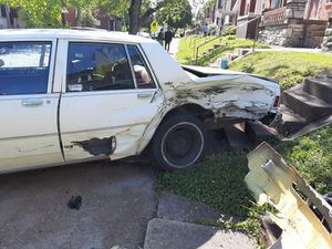 1989 Caprice Parts for Sale in St. Louis, MO