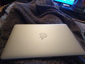 Late 2012 macbook pro i7 for Sale in Alexandria, VA