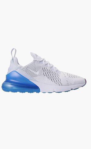 Nike Air Max 270 Mens New for Sale in Martinsburg, WV