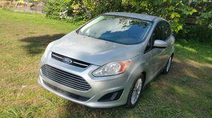 2013 Ford C-Max Hybrid SE for Sale in Orlando, FL