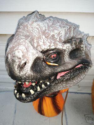 Halloween for Sale in Oak Lawn, IL