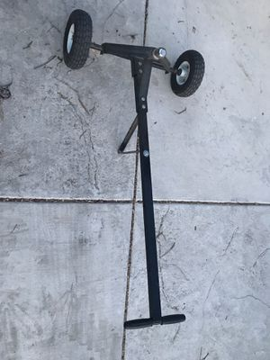 Trailer dolly for Sale in Moreno Valley, CA