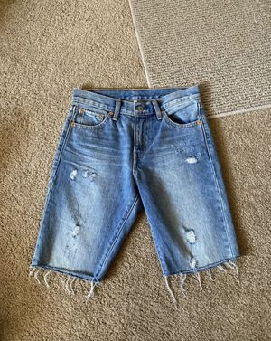 Levi's women's shorts for Sale in San Diego, CA