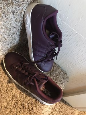 Adidas Size 9 Excellent Condition for Sale in Denver, CO