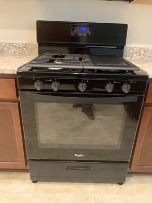 Brand new never used kitchen set for Sale in Winter Haven, FL