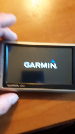 Garmin nuvi for Sale in Christiansburg, VA