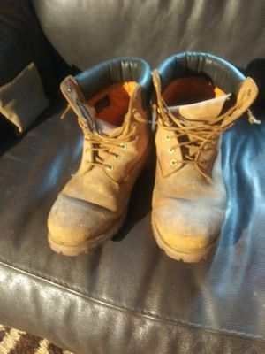 Timberland boots for Sale in Easley, SC