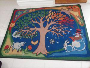 Preschool/ Daycare Rugs for Sale in Herndon, VA