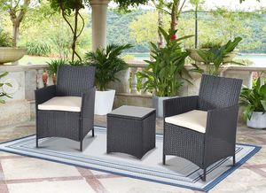 New And Used Patio Furniture For Sale In Jacksonville Fl Offerup