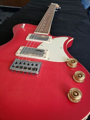 First act ME501 Guitar for Sale in Joliet, IL