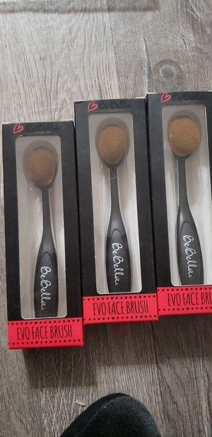 Bebella evo face brush for Sale in Santa Ana, CA