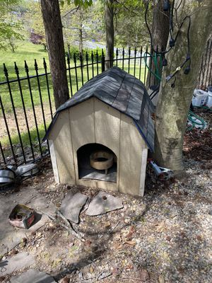 Dog House for Sale in Clinton, MD