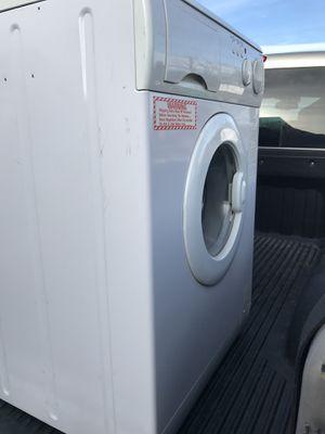 RV washer and dryer set for Sale in Yakima, WA