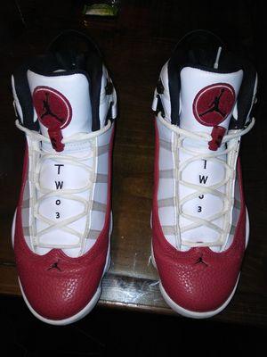 Jordans - Size 10.5 for Sale in San Leandro, CA