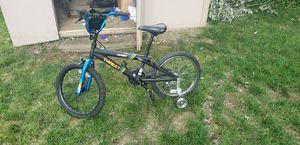 Like new kids bike for Sale in Columbus, OH