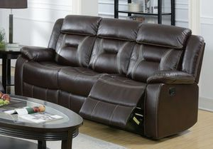 Recliners set for Sale in Austin, TX