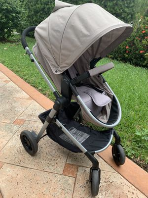 Evenflo Pivot stroller for Sale in Hollywood, FL