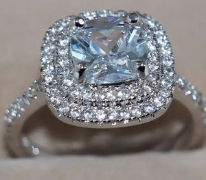 Wedding ring/ engagement ring for Sale in Arlington Heights, IL