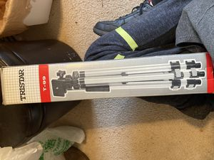 Tristar t99 tripod for Sale in Auburn, WA