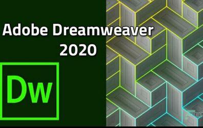 Adobe Dreamweaver 2020 for Sale in Martinsburg,  WV