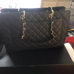 Chanel bag for Sale in Dublin, CA
