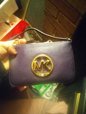 Michael Kors for Sale in Tacoma, WA