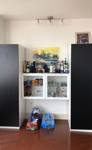 Bar Setup for Sale for Sale in Philadelphia, PA