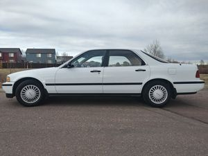 1991 Acura Legend for Sale in Peyton, CO