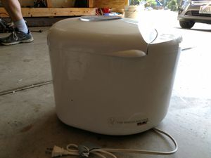 Bread maker for Sale in Vancouver, WA