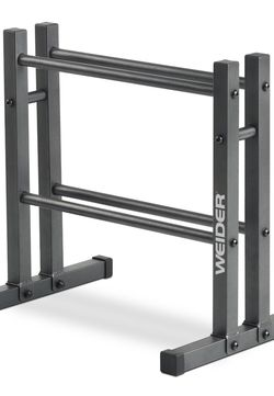 Weider Dumbbell Rack for Sale in San Diego,  CA