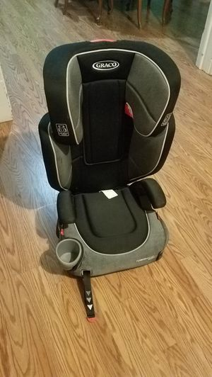 Graco Carseat for Sale in Fort Worth, TX