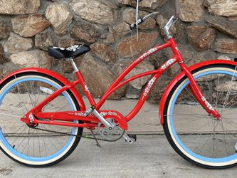 "26"" Electra Townie Hawaii Beach Cruiser Bike for Sale in Seattle,  WA"